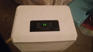 Kull dehumidifier for Sale in Lancaster, OH