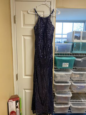 Women's Sequined Dress - size 4 for Sale in Christiana, DE