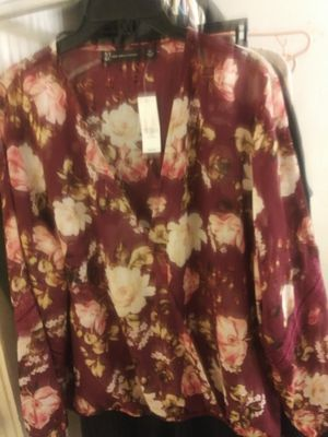 Blouse for Sale in Anaheim, CA