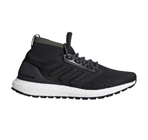 NEW Adidas UltraBOOST All Terrain Size 15 for Sale in Norwalk, CA
