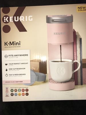 Keurig k mini for Sale in Whittier, CA