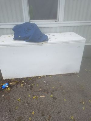 Commercial Deep Freezer for Sale in Columbia, TN