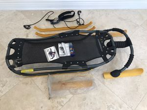 Hammerhead sled for Sale in Northbrook, IL