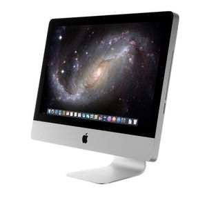 Mac Desktop For Sale for Sale in St. Augustine, FL