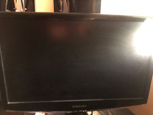 Computer Monitor for Sale in Bloomington, CA