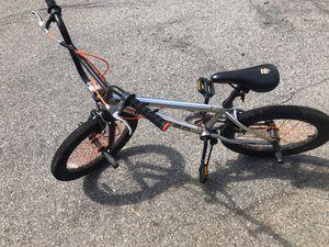 Bike for Sale in Tyngsborough, MA