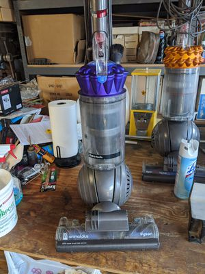 Dyson DC65 animal for Sale in Chandler, AZ