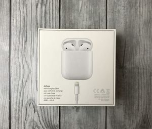 New Unopened AirPods 1 for Sale in Mesquite, TX