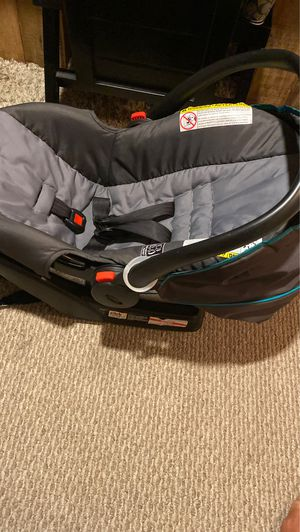 car seat for free for Sale in North Providence, RI