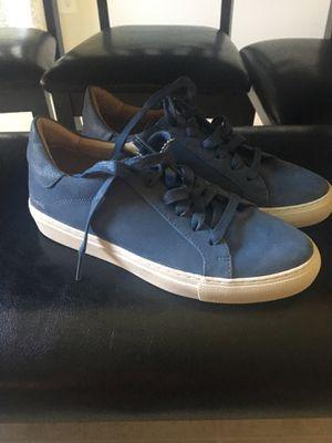 Skechers Converse for Sale in Sterling, VA