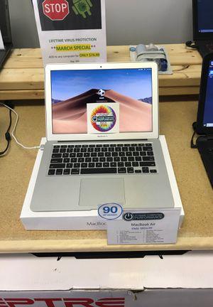 Apple MacBook Air 2015 for Sale in Paris, KY