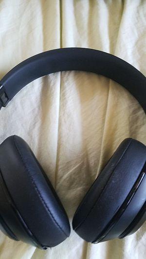 Beats Studio wireless for Sale in Norfolk, VA