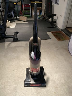 Bissell vacuum cleaner for Sale in Santa Maria, CA