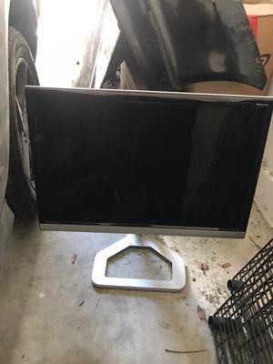 Computer monitor for Sale in Orlando, FL