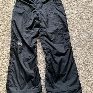 Northface Girls Ski Pants for Sale in Bay Shore, NY