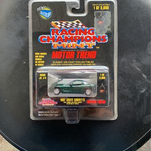 Classic Die Cast for Sale in Los Angeles, CA