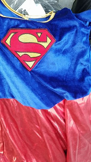 Super girl for Sale in Rancho Cordova, CA