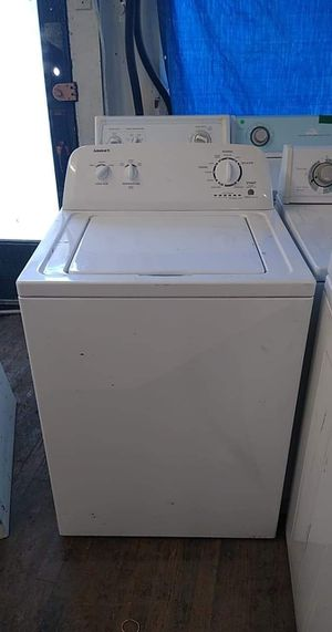 Washers / dryers/ fridges/ Stoves- DELIVERY AVAILABLE for Sale in Vestal, NY