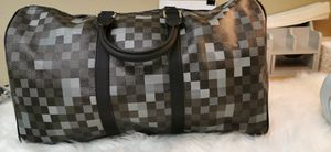 Louis Vuitton Duffle bag for Sale in San Diego, CA
