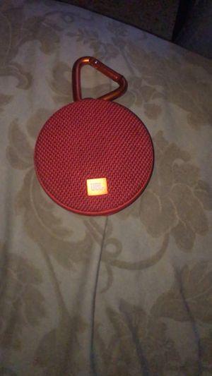 Jbl bluetooth speaker for Sale in Pompano Beach, FL