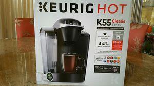 Keurig Classic for Sale in Orlando, FL
