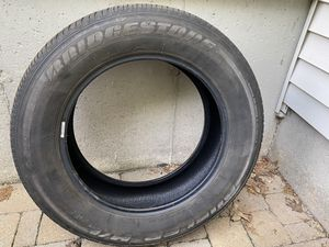 Bridgestone tire for Sale in Saco, ME