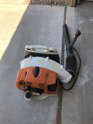 Sthill air blower for Sale in El Mirage, AZ