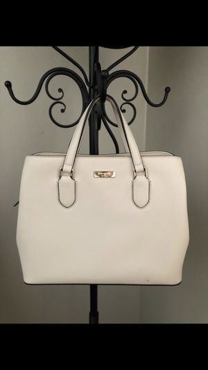 Kate Spade ♠️ for Sale in Escondido, CA