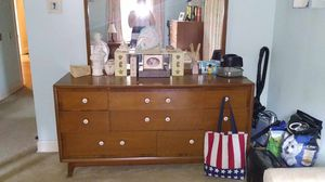 Antique dresser set for Sale in Lilburn, GA
