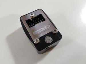 NEW Aquacomputer MPS Pressure Sensor Delta 1000 (53136) for Sale in Berkeley, CA