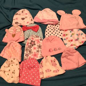 Baby Hats for Sale in Atlanta, GA