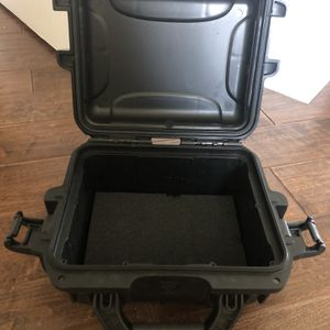 Small Pelican Case for Sale in Los Angeles, CA