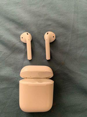 Apple air pods for Sale in Berwyn, IL