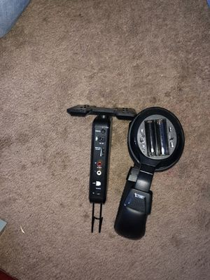 Turtle Beach x55 wireless Bluetooth gaming headset for Sale in Frederick, MD
