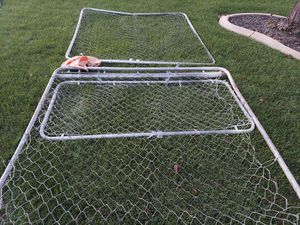 Dog Kennel for Sale in Meridian, ID