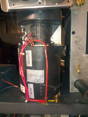 RV furnace's SF35Q completely reman insert SF 30FQ complete reman for Sale in Oklahoma City, OK