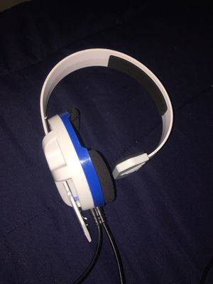 Turtle beach Headset for Sale in Lake Shore, MD