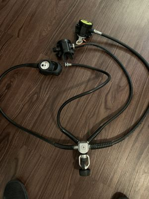 Diver equipment for Sale in Austin, TX