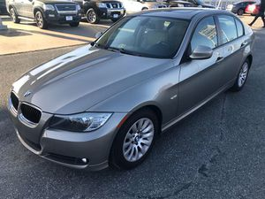 2009 BMW 3 SERIES 328i for Sale in Vienna, VA