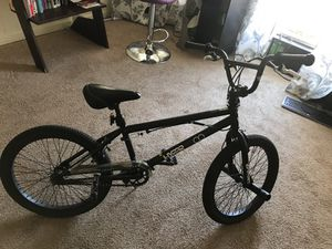 Bmx bike new condition for Sale in Cleveland, OH