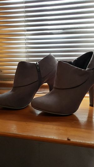 K9 heels for Sale in BETHEL, WA