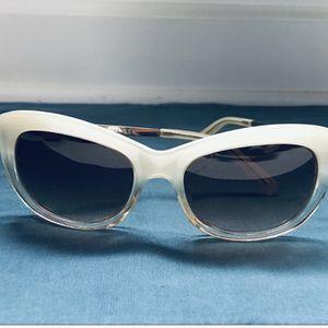 New Kate spade Sunglasses for Sale in Garden Grove, CA