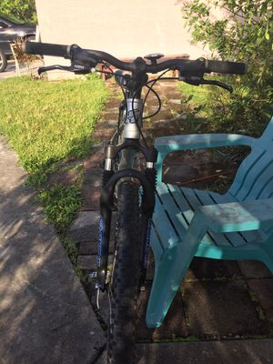 GT avalanche 3.0 for Sale in Port St. Lucie, FL