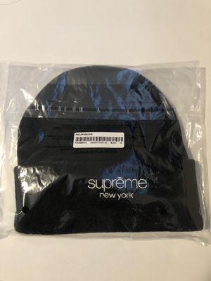 Supreme for Sale in Montebello, CA