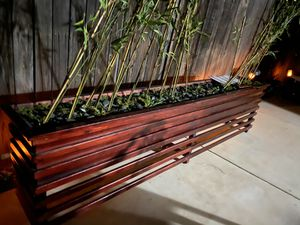Planter for Sale in Norco, CA