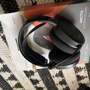 Wireless Headset for Sale in Clovis, CA