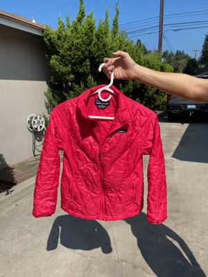 Child's Medium Patagonia Nano Puff Jacket for Sale in Ontario, CA