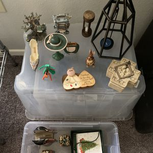 Decors for Sale in Humble, TX