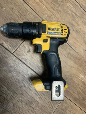 45$ just drill for Sale in Phoenix, AZ
