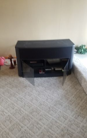 TV stand for Sale in Antwerp, OH